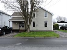 Maison à vendre à Saint-Georges, Chaudière-Appalaches, 675, 22e Rue, 23167722 - Centris
