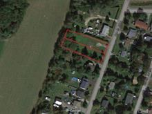 Lot for sale in La Plaine (Terrebonne), Lanaudière, Rue du Jalon, 26867037 - Centris