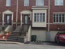 Maison à vendre à Saint-Léonard (Montréal), Montréal (Île), 5079, Rue  J.-B.-Martineau, 12896024 - Centris