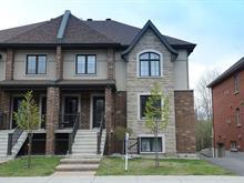 Condo for sale in Rivière-des-Prairies/Pointe-aux-Trembles (Montréal), Montréal (Island), 12454, Rue  Trefflé-Berthiaume, 20606587 - Centris