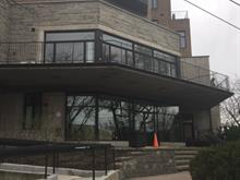 Condo for sale in Verdun/Île-des-Soeurs (Montréal), Montréal (Island), 4400, boulevard  Champlain, apt. 121, 10108855 - Centris
