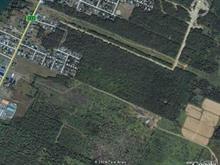 Land for sale in Sorel-Tracy, Montérégie, Rue des Sources, 21827791 - Centris