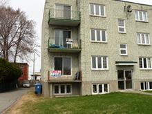Condo for sale in Sainte-Thérèse, Laurentides, 80, Rue  Vaudry, apt. 3, 26405504 - Centris