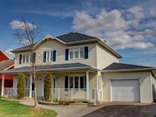 House for sale in Les Rivières (Québec), Capitale-Nationale, 9440, Rue de Mexico, 17236791 - Centris