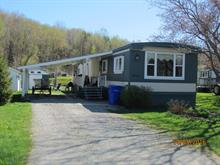 Mobile home for sale in Compton, Estrie, 7936, Route  Louis-S.-Saint-Laurent, 10428400 - Centris