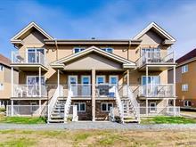 4plex for sale in Masson-Angers (Gatineau), Outaouais, 1013, Chemin de Montréal Ouest, 24317320 - Centris