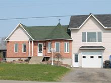 Maison à vendre à Louiseville, Mauricie, 871, Rue de l'Érable, 11855415 - Centris