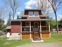House for sale in Saint-Hippolyte, Laurentides, 688, Chemin du Lac-Bleu, 23742049 - Centris