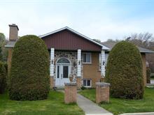 Maison à vendre à Terrebonne (Terrebonne), Lanaudière, 4865, boulevard de Hauteville, 19120867 - Centris