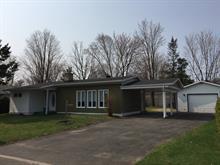 Maison à vendre à Les Chutes-de-la-Chaudière-Est (Lévis), Chaudière-Appalaches, 2716, Rue du Paysan, 10756763 - Centris