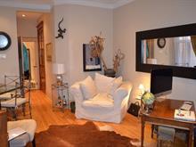 Condo / Appartement à louer à Outremont (Montréal), Montréal (Île), 833, Avenue  Bloomfield, 13958780 - Centris
