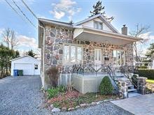 House for sale in Les Rivières (Québec), Capitale-Nationale, 3585, boulevard  Masson, 28701663 - Centris
