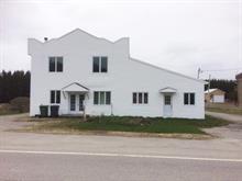 Maison à vendre à Moffet, Abitibi-Témiscamingue, 16, Rue  Principale, 11944627 - Centris