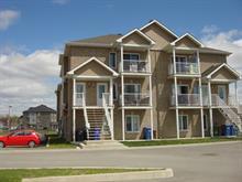 Condo for sale in Buckingham (Gatineau), Outaouais, 19, Rue  Alphonse-Labelle, apt. 3, 27915633 - Centris