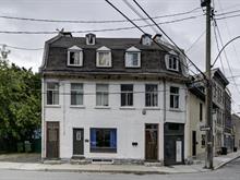 Quadruplex à vendre à La Cité-Limoilou (Québec), Capitale-Nationale, 202 - 214, Rue  Chénier, 23759724 - Centris