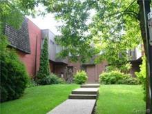 Condo for sale in Dollard-Des Ormeaux, Montréal (Island), 59, Rue  Nash, 18555124 - Centris