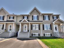 Maison à vendre à Contrecoeur, Montérégie, 5217, Rue Tétreault, 12286045 - Centris