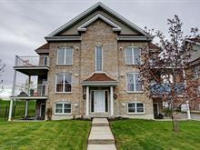 Condo à vendre à Sainte-Rose (Laval), Laval, 6326, Rue de l'Émérillon, 26002704 - Centris
