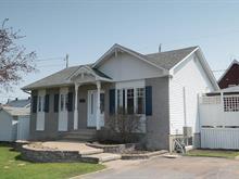 Maison à vendre à Saint-Roch-de-l'Achigan, Lanaudière, 15, Rue  Gauthier, 13739658 - Centris