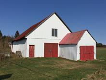 Land for sale in Pont-Rouge, Capitale-Nationale, Rang  Petit-Capsa, 20131100 - Centris