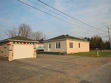 Maison à vendre à Lac-à-la-Tortue (Shawinigan), Mauricie, 871, Chemin des Dubois, 27637014 - Centris