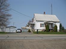 Maison à vendre à Saint-Paulin, Mauricie, 2301, Rang  Renversy, 28450043 - Centris