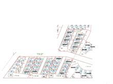 Terrain à vendre à Chambord, Saguenay/Lac-Saint-Jean, 32G, Route  169, 24611575 - Centris