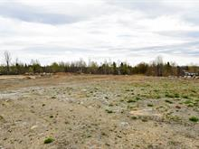 Lot for sale in Rock Forest/Saint-Élie/Deauville (Sherbrooke), Estrie, Chemin  Édouard-Roy, 13971683 - Centris