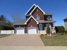 Maison à vendre à Trois-Rivières, Mauricie, 25, Rue  Fafard, 27482008 - Centris