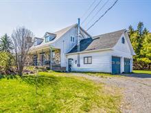 Maison à vendre à Bury, Estrie, 685, Chemin de Herringville, 13506602 - Centris