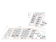 Terrain à vendre à Chambord, Saguenay/Lac-Saint-Jean, 32F, Route  169, 21523429 - Centris