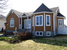 Maison à vendre à Jonquière (Saguenay), Saguenay/Lac-Saint-Jean, 1820, Rue  Cézanne, 23671286 - Centris