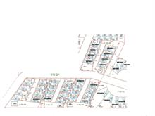 Lot for sale in Chambord, Saguenay/Lac-Saint-Jean, 42C, Route  169, 26722027 - Centris