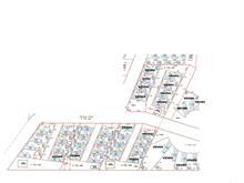 Terrain à vendre à Chambord, Saguenay/Lac-Saint-Jean, 42B, Route  169, 16639746 - Centris