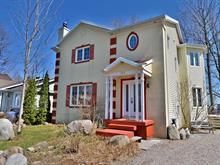 Maison à vendre à La Haute-Saint-Charles (Québec), Capitale-Nationale, 1415, Rue de Cap-Chat, 13054066 - Centris