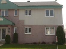 House for sale in Plessisville - Ville, Centre-du-Québec, 1681, Avenue  Saint-Nazaire, 24606618 - Centris