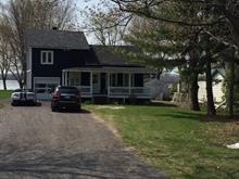House for sale in Saint-Placide, Laurentides, 4619, Route  344, 16818702 - Centris
