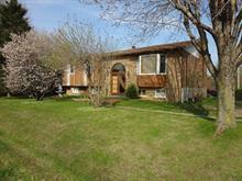 House for sale in Coteau-du-Lac, Montérégie, 20, Rue  Lalonde, 19725947 - Centris