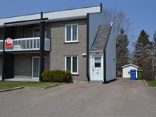 Condo for sale in Jonquière (Saguenay), Saguenay/Lac-Saint-Jean, 3318, Rue du Roi-Georges, 12124546 - Centris
