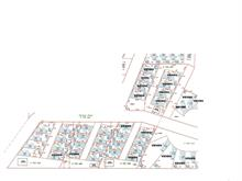 Lot for sale in Chambord, Saguenay/Lac-Saint-Jean, 42A, Route  169, 19260063 - Centris