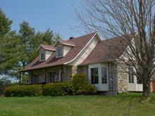 Maison à vendre à Magog, Estrie, 1904, Chemin de Georgeville, 19506336 - Centris