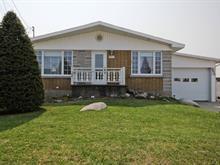 Maison à vendre à Bécancour, Centre-du-Québec, 3475, boulevard  Bécancour, 25926035 - Centris