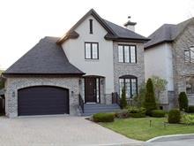 House for sale in Lachenaie (Terrebonne), Lanaudière, 644, Rue  De La Chesnaye, 25432036 - Centris