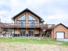 Maison à vendre à Arundel, Laurentides, 7, Chemin  Twin-Lake, 20839433 - Centris