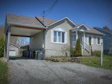 Maison à vendre à Rock Forest/Saint-Élie/Deauville (Sherbrooke), Estrie, 2610, Rue  Isabelle, 18899658 - Centris