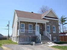 Duplex for sale in Saint-Lin/Laurentides, Lanaudière, 541 - 543, Rue des Artisans, 24857728 - Centris