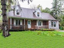 Maison à vendre à Aylmer (Gatineau), Outaouais, 441, Chemin  Klock, 24954814 - Centris