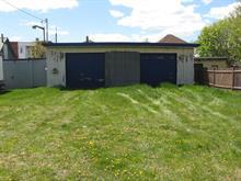 Lot for sale in Salaberry-de-Valleyfield, Montérégie, 60, Rue  Napoléon, 12087647 - Centris