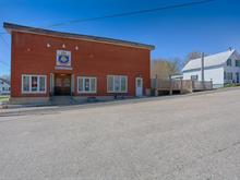 Commercial building for sale in Portage-du-Fort, Outaouais, 10, Rue  Main, 14633109 - Centris
