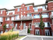 Condo for sale in Rivière-des-Prairies/Pointe-aux-Trembles (Montréal), Montréal (Island), 10024, boulevard  Perras, 19509350 - Centris